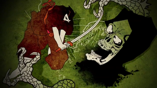 File:Nomicon - ninja vs sorceror.png