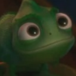 File:Pascal Avatar.png