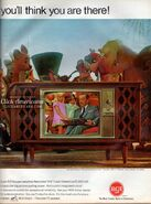 Rca-tvs-vintage-ad-disney-dec-1966-1-620x838