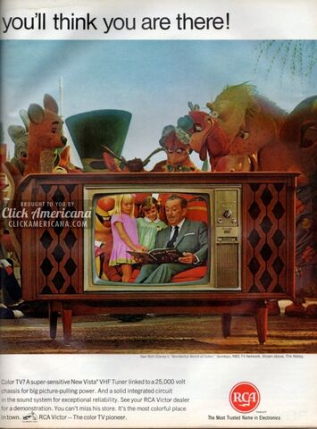 File:Rca-tvs-vintage-ad-disney-dec-1966-1-620x838.jpg