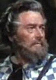 File:Reginald Tate The Story of Robin Hood and His Merrie Men (1952).jpg