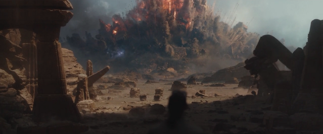 File:Rogue-One-139.png