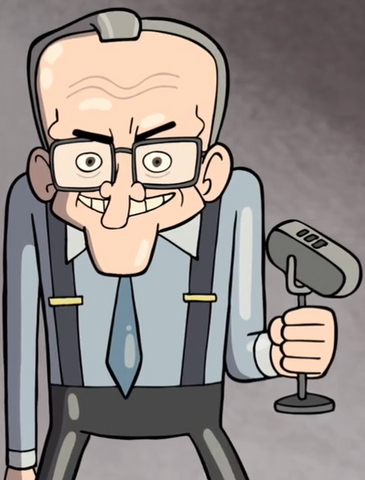 File:S1e3 wax larry king.png