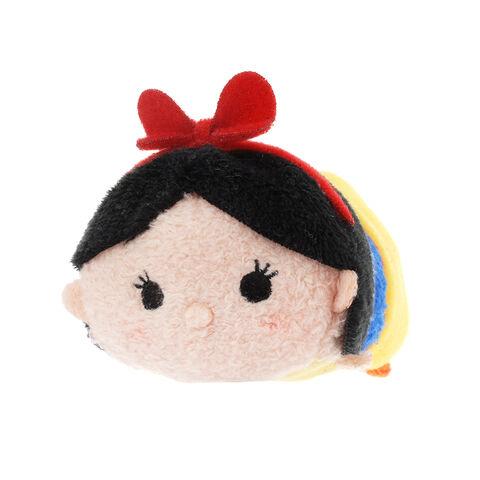 File:Snow White Tsum Tsum Mini.jpg