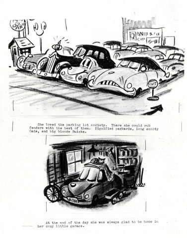 File:Susie the Little Blue Coupe Storyboard 3.jpg