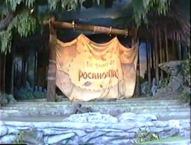 File:The Spirit of Pocahontas WDW.jpg
