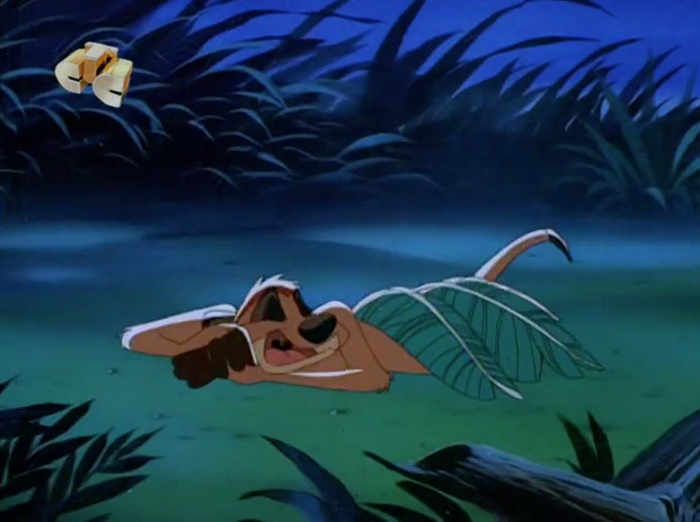 File:Timon sleeping.png