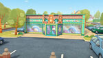 Toy store from doc mcstuffins