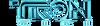 Tron Wiki-wordmark