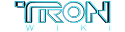 File:Tron Wiki-wordmark.png