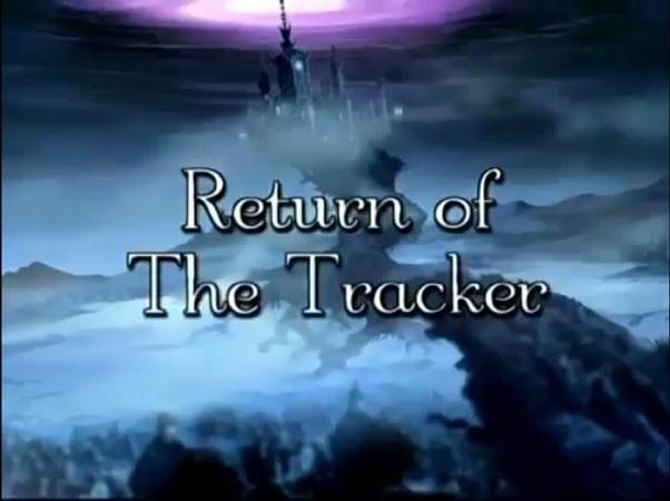 File:W.I.T.C.H. Season 1 Return of The Tracker.jpg