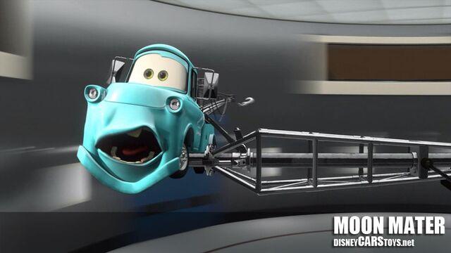 File:1000px-WM Cars Toon Moon Mater Screen Grab 02.jpg