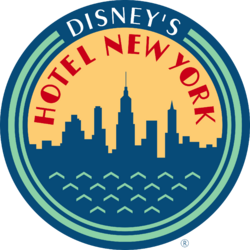 2000px-Disney's Hotel New York logo