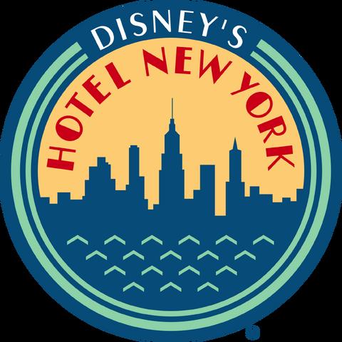 File:2000px-Disney's Hotel New York logo.png
