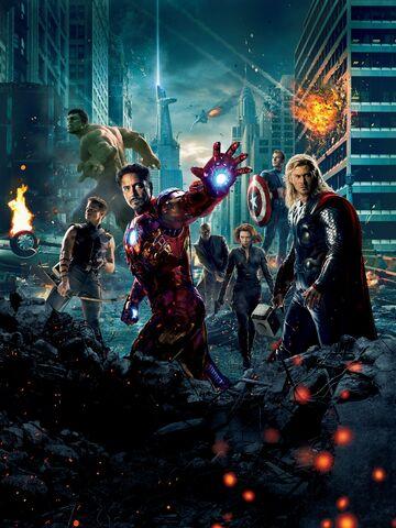 File:Avengers - Poster.jpg