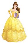 Belle-disney-princess-39328207-474-750