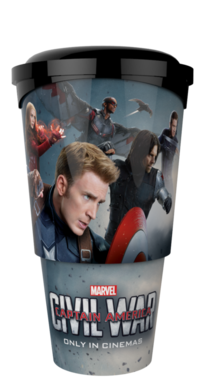 File:Civil War Theater Merchandise 03.png