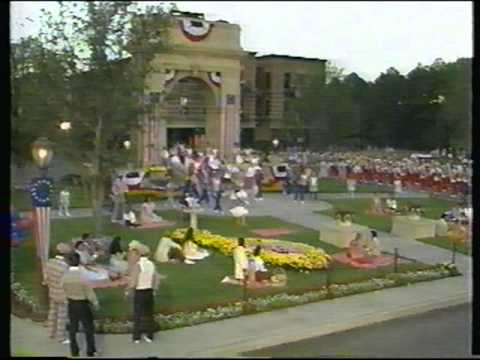 File:Disney World 4th of July Spectacular.jpg