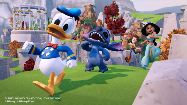 File:Donald Duck Toy Box5-L.png