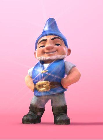 File:Gnomeo.jpg