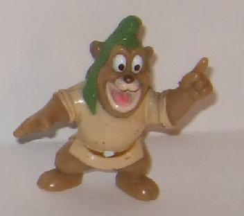 File:Gruffi Collectible.jpg