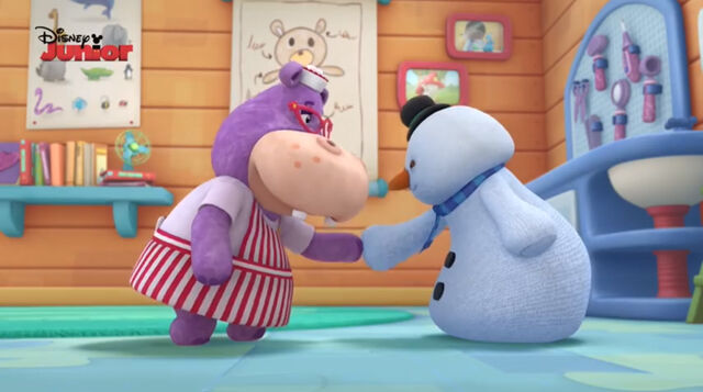 File:Hallie and chilly shake hands.jpg