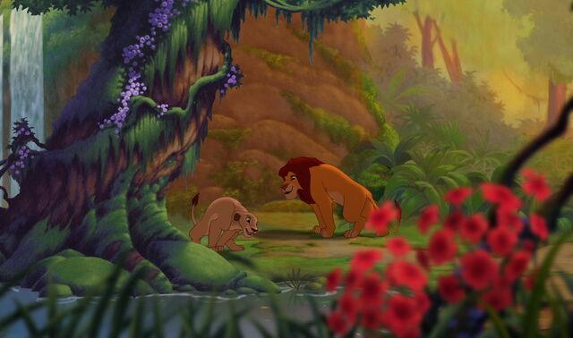 File:Lionking3-disneyscreencaps.com-6019.jpg
