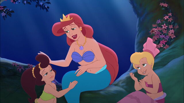 File:Little-mermaid3-disneyscreencaps.com-181.jpg