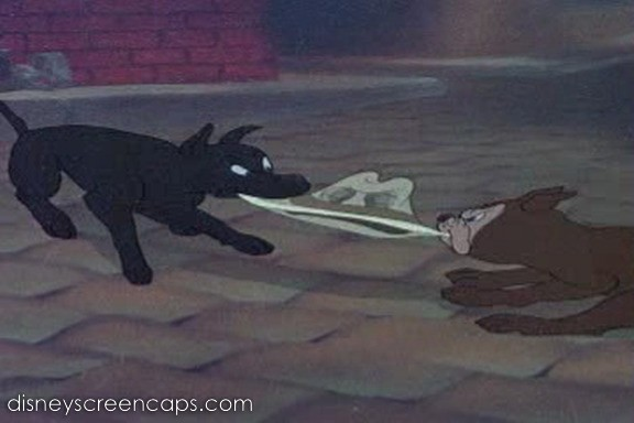 File:Makeminemusic-disneyscreencaps com-4680.jpg