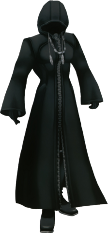 File:Mysterious Figure KHFM.png