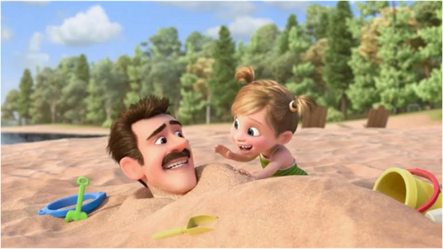 File:Riley and her dad in the beach.png