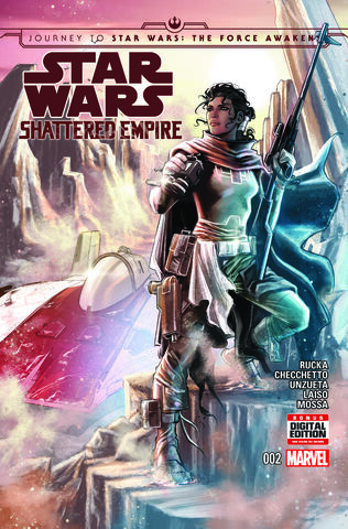 File:Shattered Empire Cover 02.jpeg