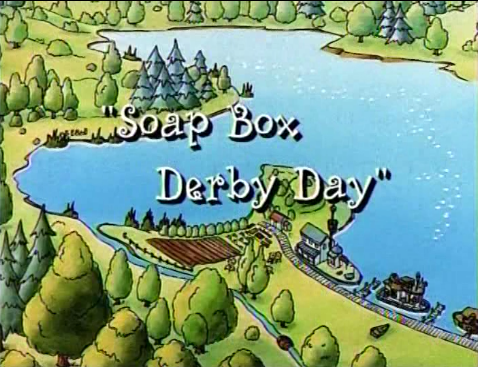 File:Soap Box Derby Day.png
