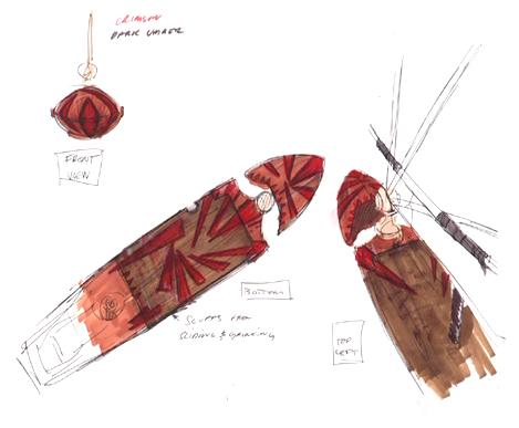 File:Solar Sailer Concept Art 2.jpg