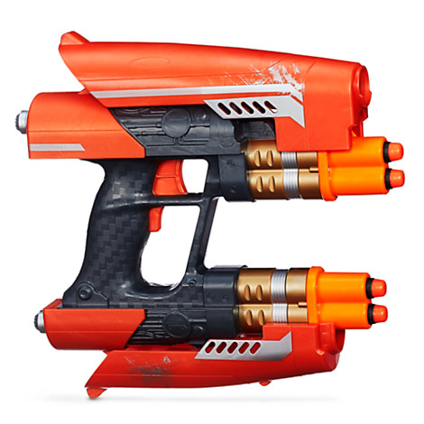 File:Star-Lord Quad Blaster - Guardians of the Galaxy I.jpeg