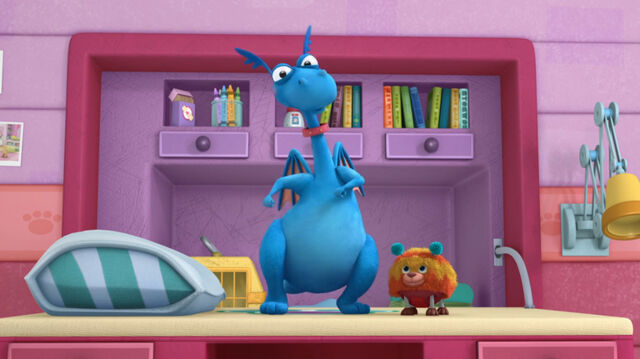 File:Stuffy and squibbles characters4.jpg