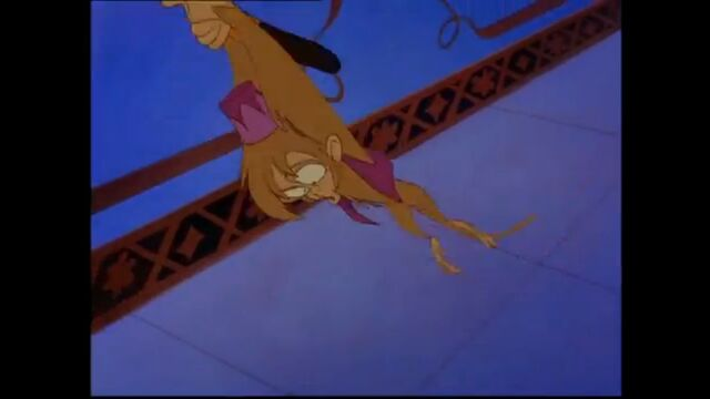 File:The Return of Jafar (608).jpg