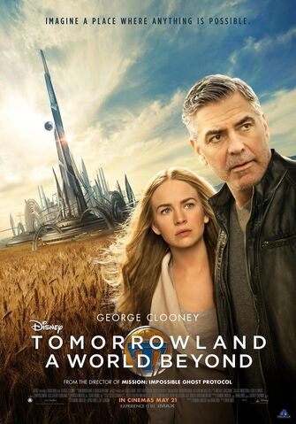 File:Tomorrowland A World's Beyond Poster.jpg