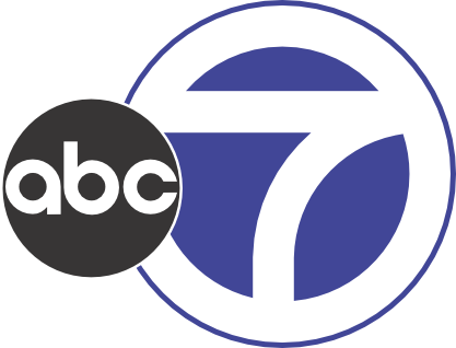 File:Wabc tv.png