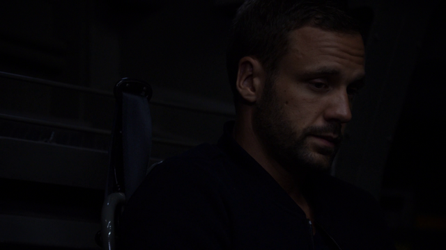 File:Agents of Shield Fractured House 78.png