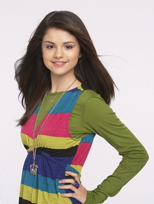 File:Alex-wizards-of-waverly-place-479556 300 399.jpg