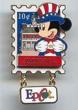 File:America Pin.png