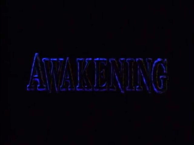File:Awakening 1.jpg