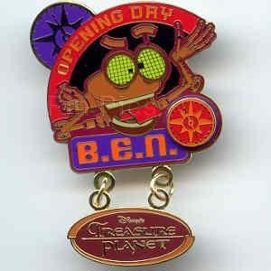 File:B.E.N Pin.jpg