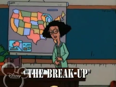 File:Break-up Recess.jpg