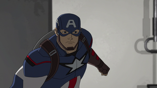 File:Captain America AUR 12.png