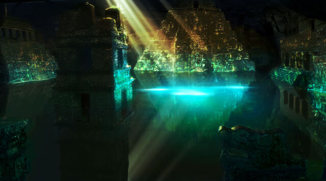 File:City of Gold NTBOS Concept Art 2.jpg