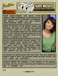 DT2017 Biography - Micucci