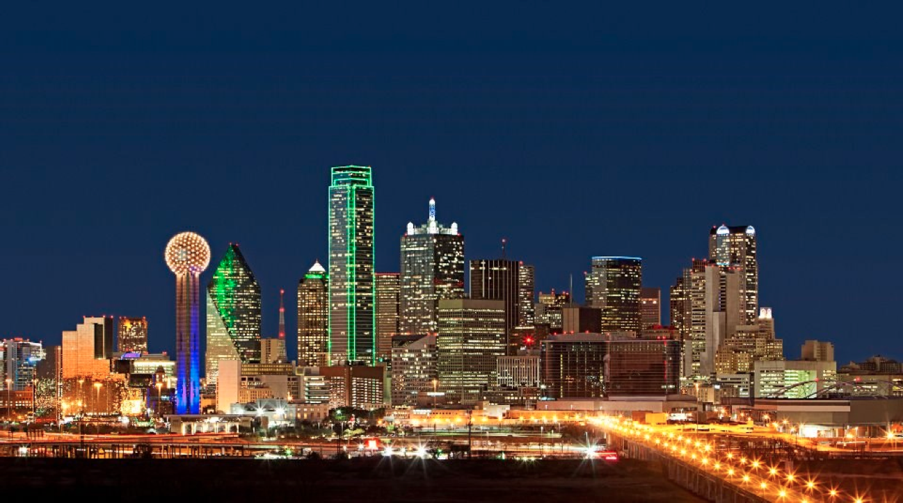 File:Dallas.png