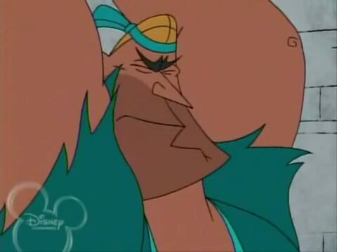 File:Dave the Barbarian 1x05 Slay What 457567.jpg